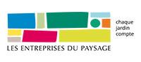 Adhérent UNEP - Design Paysage - Béziers - 34